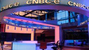 CNBC-E Discovery Communicationsa satılıyor