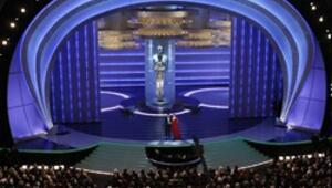 Oscara yeni salon aranıyor