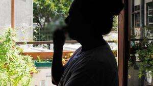 Pencereden sigara atan Singapurluya rekor ceza