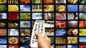 Halk TV'ye Duman'lı Başbakan cezası