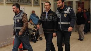 İstanbulda operasyon başlatıldı