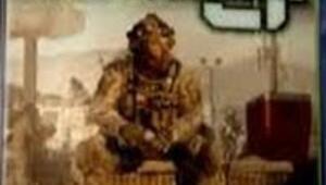 Call of Duty Avatarı solladı