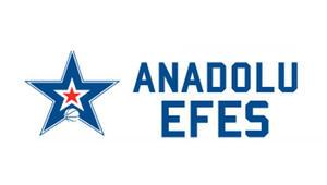 Anadolu Efes, Atinada galibiyet peşinde