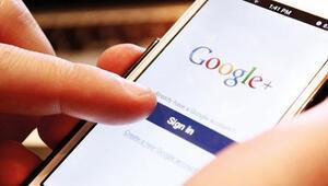 Google Plusta gerçek isim kullanma zorunluluğu ortadan kalktı