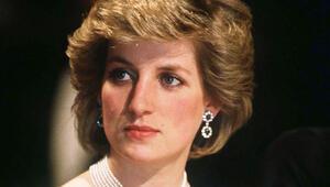İşte Kraliçe Elizabethin Diananın kaza geçirdiğini öğrendiğinde verdiği ilk tepki