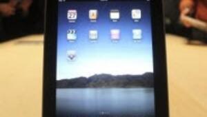 iPadin 10 büyük kusuru