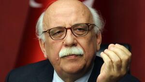 Milli Eğitim Bakanı Nabi Avcı: Dershaneler, özel öğretim kursu olacak