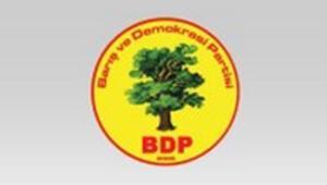 Kışanak: Yerel seçimlerde bölgede BDP, Batıda HDP
