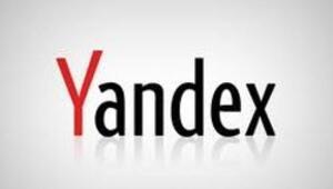 Sony Music kataloğu Yandex arama sonuçlarında