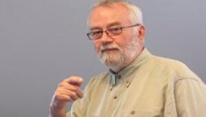 İlk dizüstü bilgisayarın tasarımcısı Bill Moggridge öldü