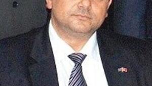 Botaş'ın şirketi günlüğü 500 dolara danışman aldı müdür Meclis'te duydu