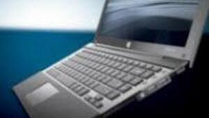 Ucuz laptop devri başlıyor