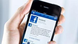 Facebooktan isyan ettiren uygulama