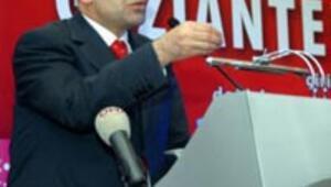 Merkez Bankasını İstanbula taşıyacağız
