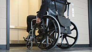 EKPSS kura ile engelli memur alımı için kılavuz internette