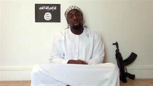 Coulibalyden IŞİD videosu