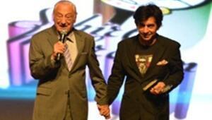 Sihirli Mikrofon Ödülleri ilk kez verildi