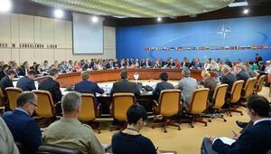 NATO Genel Sekreteri Stoltenbergden Türkiye açıklaması