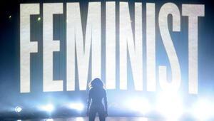 Timea Feminist tepkisi