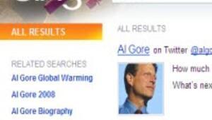 Microsoft, Googleı solladı