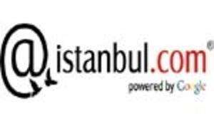 istanbul.com ve Google'dan işbirliği