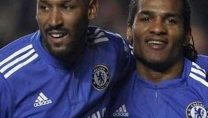 Chelsea yeniden lider