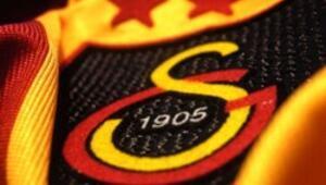 Galatasarayın büyük üstünlüğü