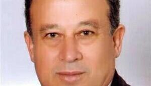 DHA Selçuk muhabiri Veysel Erol vefat etti