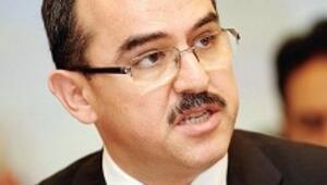 Google'ı saran engel çıldırttı Bakan 'yasakçı zihniyet'le siber suç arasında kaldı