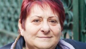 Eleni Teyze'nin tarifleri iki ayda yok sattı