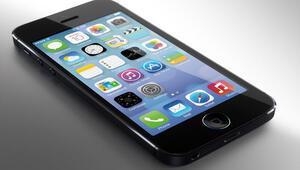 iPhonelar için beklenen Jailbreak yayınlandı
