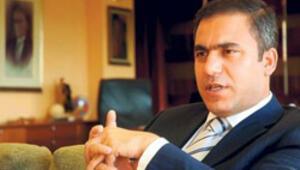 Türk istihbarat yetkilisi: Hakan Fidan haberleri İsrail kaynaklı bir çaba