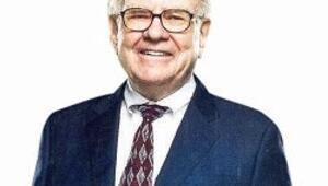 Boyner, milyarder Buffet ortaklı Çinli ile Türkiye'de elektrikli otomobil üretecek