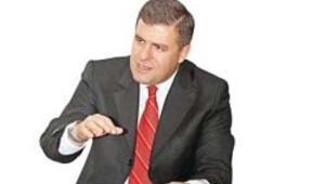BDDK: Bankalarla ilgili açıklamalarda herkesten 'hassasiyet' bekliyoruz