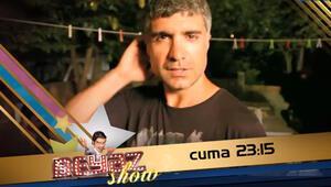 Beyaz Show izle 13 Şubat Cuma konukları kim Kanal D