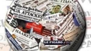 Dünya basınından manşetler - 21 Nisan