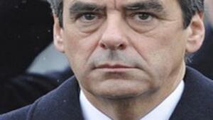 Fillon yeniden başbakan