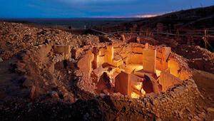 Gün ışığına çıkalı 20 yıl oldu, kazılar 60 yıl daha sürecek