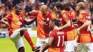 Neden Mustafa Denizli