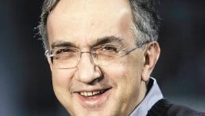 Fiat CEO'su 100 milyon Euro kazanacak, 6 bin 430 işçinin toplam gelirini yakalayacak