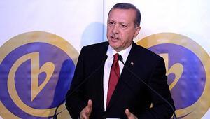 Cumhurbaşkanı Recep Tayyip Erdoğandan Bahçeliye jet yanıt