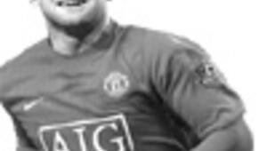 Ferguson pleased with team's growing maturity