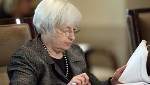 Fed, Amerikan bankalarına ek sermaye zorunluluğu getirdi