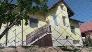 Slovakyada ortaya çıktı