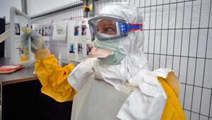 Ebola Virüsü nedir İstanbulda Ebola paniği yaşandı