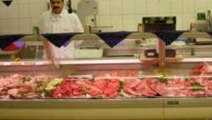 Et fiyatı 12.5 liraya düştü