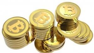 İngilizler de Bitcoin kullamaya başladı