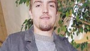 Caner, CSKA için uçtu