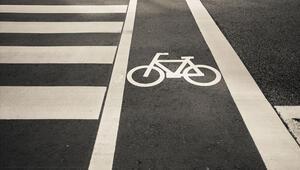 Sağlık Bakanı Mehmet Müezzinoğlu: Ücretsiz bisiklet dağıtılacak