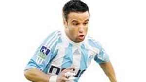 Ara transferin bombası Valbuena